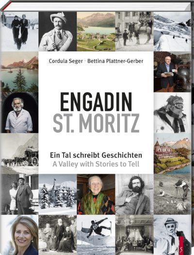 3D-Cover_St.Moritz-Engadin